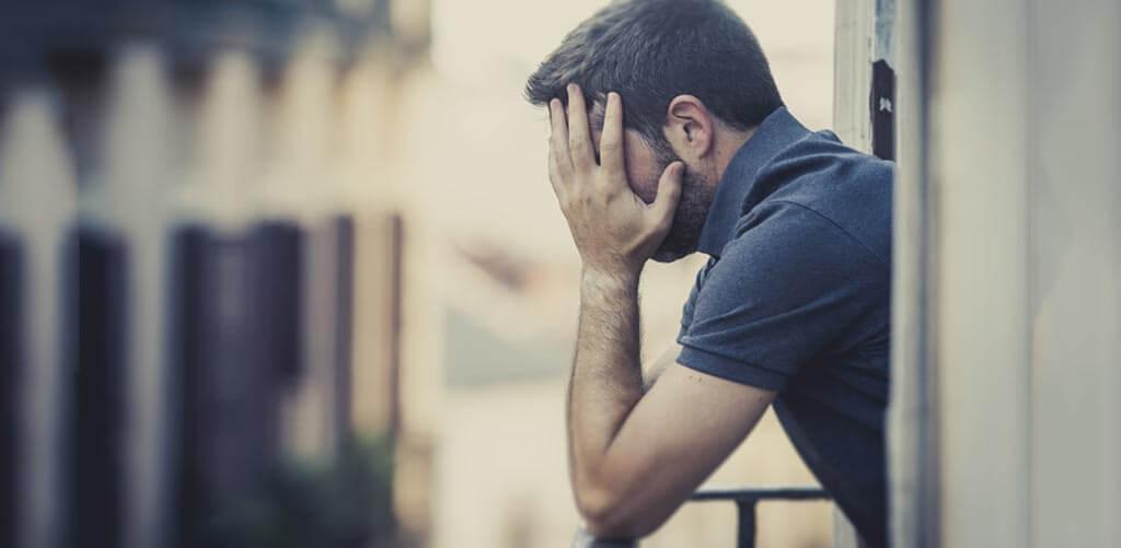 alvó embernek lehet-e merevedése meddig tart a normális merevedés