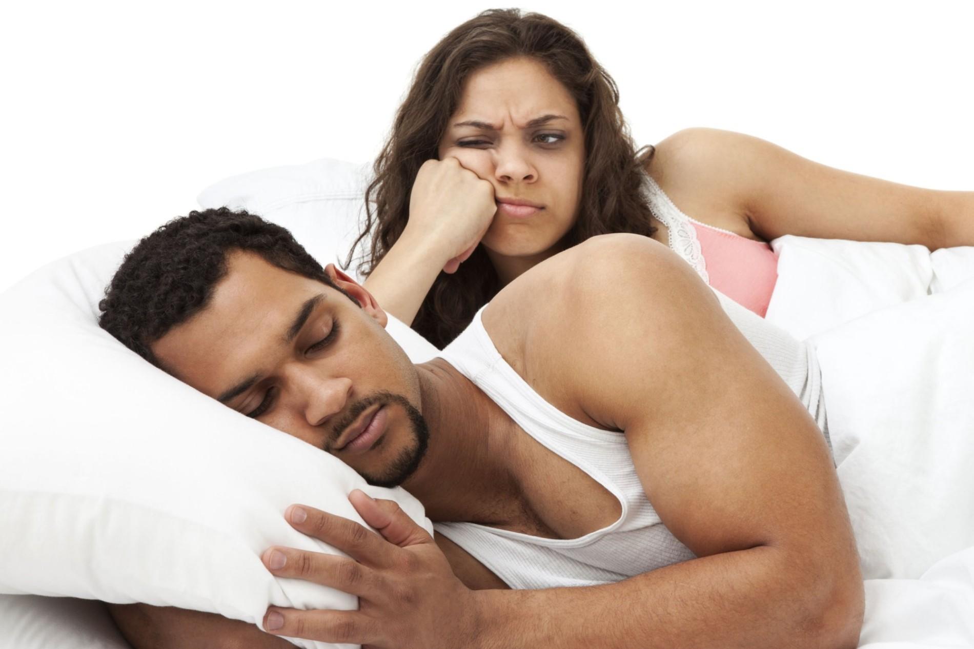 mi történhet a férfi erekciójával