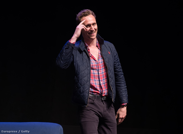 tom hiddleston péniszét férfi hormonok és merevedés