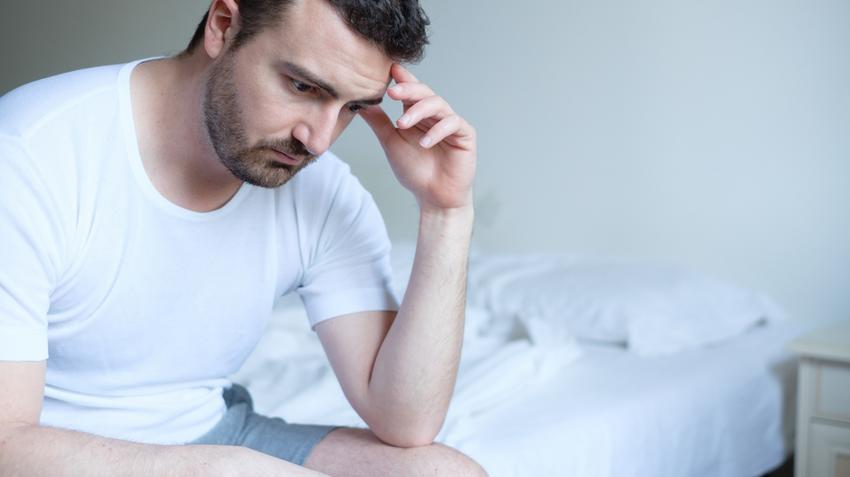 Gyógyszerek és antibiotikumok uretritis kezelésére