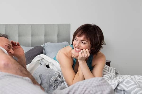 ártalmatlan erekció fokozás mit tegyek, ha a férjemnek gyenge az erekciója