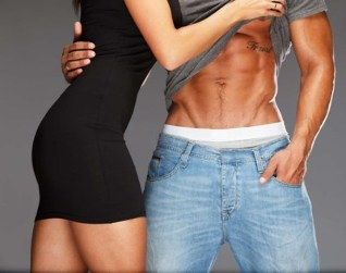 a férfi erekció szakaszai miért állandóan merevedés