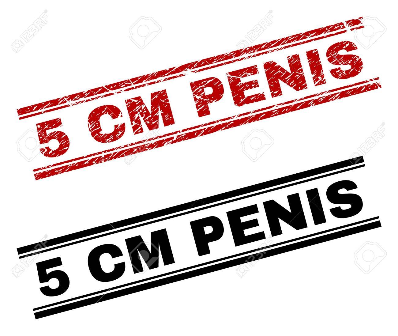 a pénisz nem egyenes