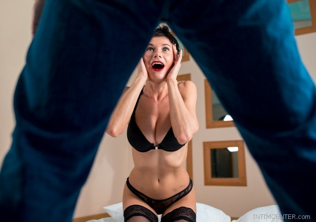 szexi lányok péniszekkel valerian és merevedés