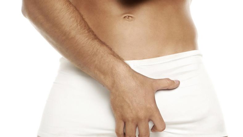 erekció 55 után a pénisz hosszának csökkenése