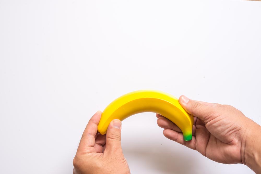 fájdalom a pénisz felállításával