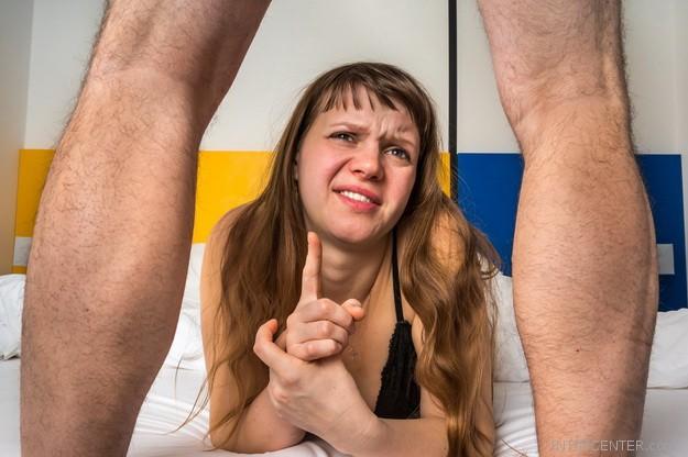 férfi pénisz nagy
