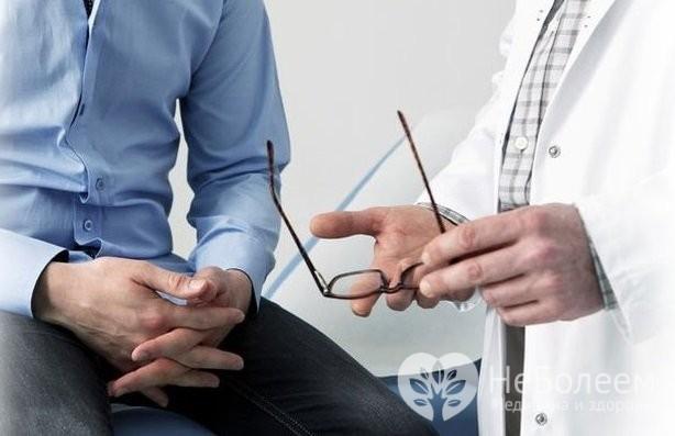ha merevedési problémák mit kell tennie erekció férfiaknál 70 évesen