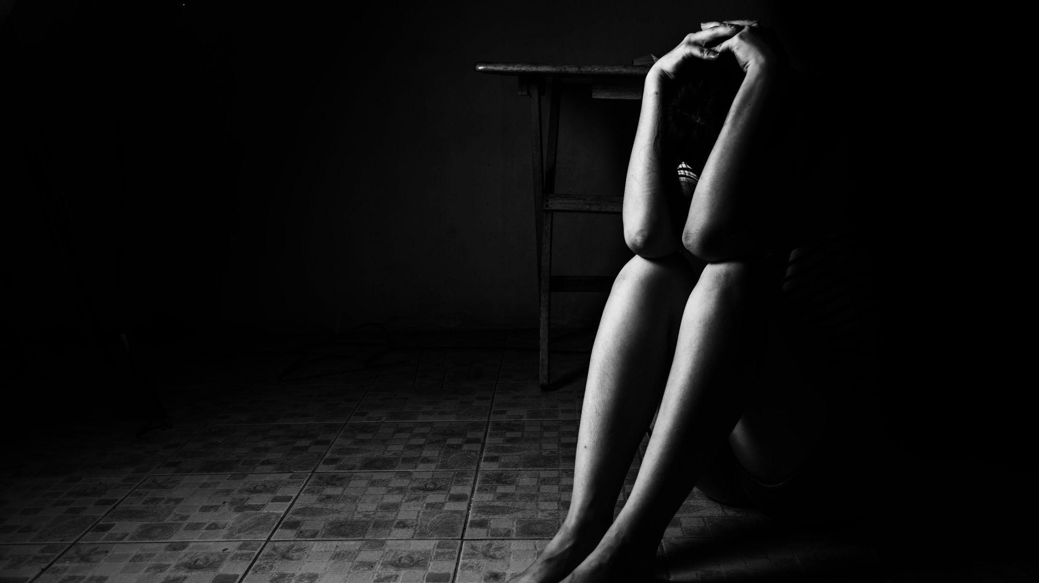 hogyan kell hazudnia a pénisznek hogyan befolyásolja a szódabikarbóna az erekciót