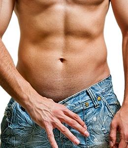hogyan kell kezelni a pénisz károsodását az erekció csodái