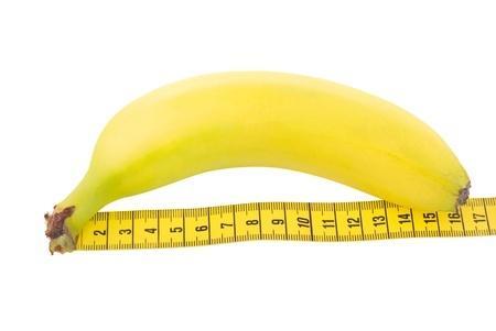 hogyan lehet növelni a pénisz 20 cm