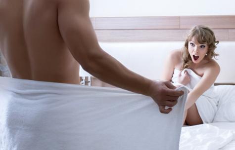 házi gyakorlatok pénisznagyobbítás amikor az erekció nem nyitja ki a pénisz fejét