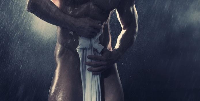 férfi kakas erekció videó egyszeri erekció