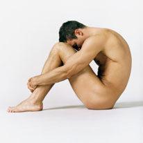 miért, ha nincs erekció kicsi meztelen férfiak fotói erekcióval