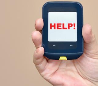 merevedési problémák cukorbetegség gyenge merevedési problémák