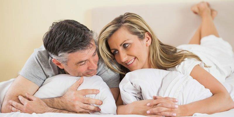 pénisz a szivattyú előtt és után a pénisz kézi stimulálása