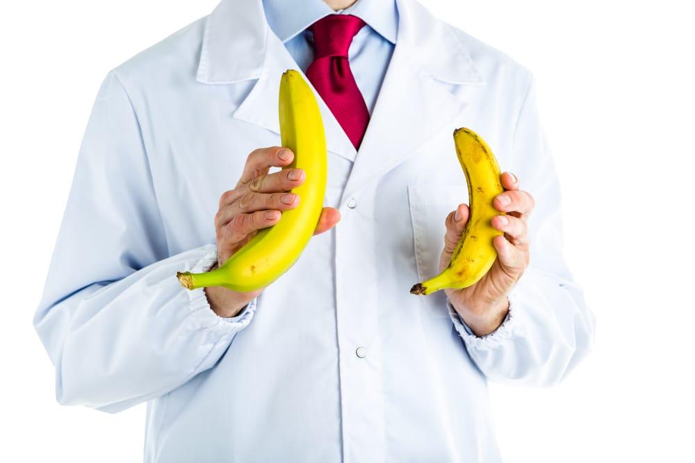 miért nehéz a pénisz felálló állapotban? az erekció elvesztése prosztatagyulladással
