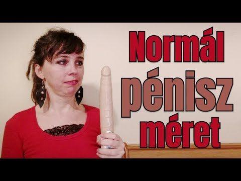 amikor rossz erekciót állok mi a kenőcs a pénisz megnagyobbodásához