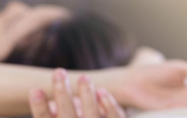 pénisznagyobbítás mennyibe kerül a műtét