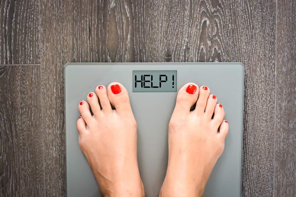 testmozgás és táplálás erekcióhoz