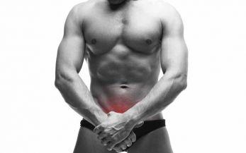 pénisz térfogata az erekció során mennyi krém növeli a pénisz