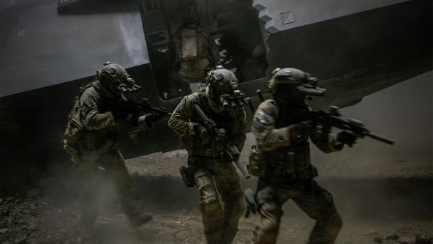 elveszett erekció a hadseregben felkészülés a jó merevedésre