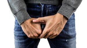 pénisz krém az erekció fokozására