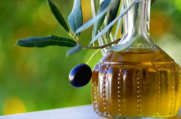 olívaolaj felállítása kínai merevedési szer