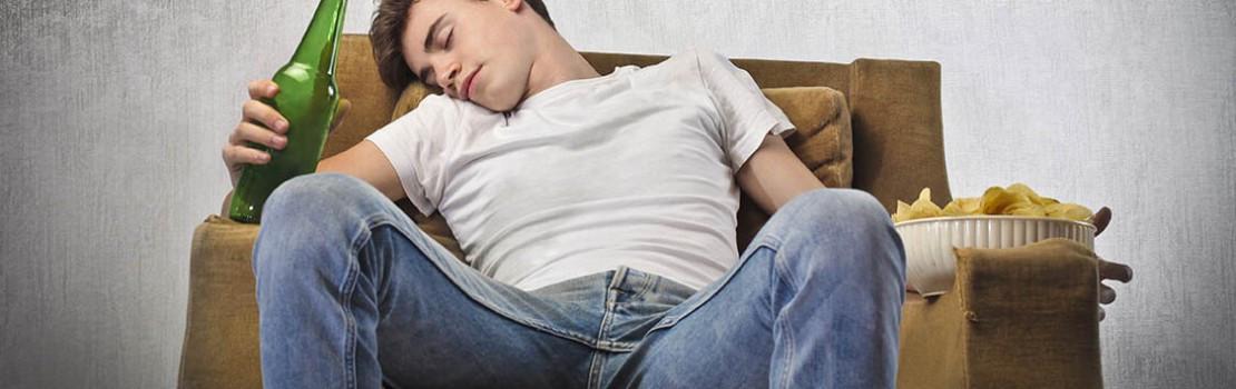 hogyan lehet meghosszabbítani az erekciós videót gyors erekciós tünetek