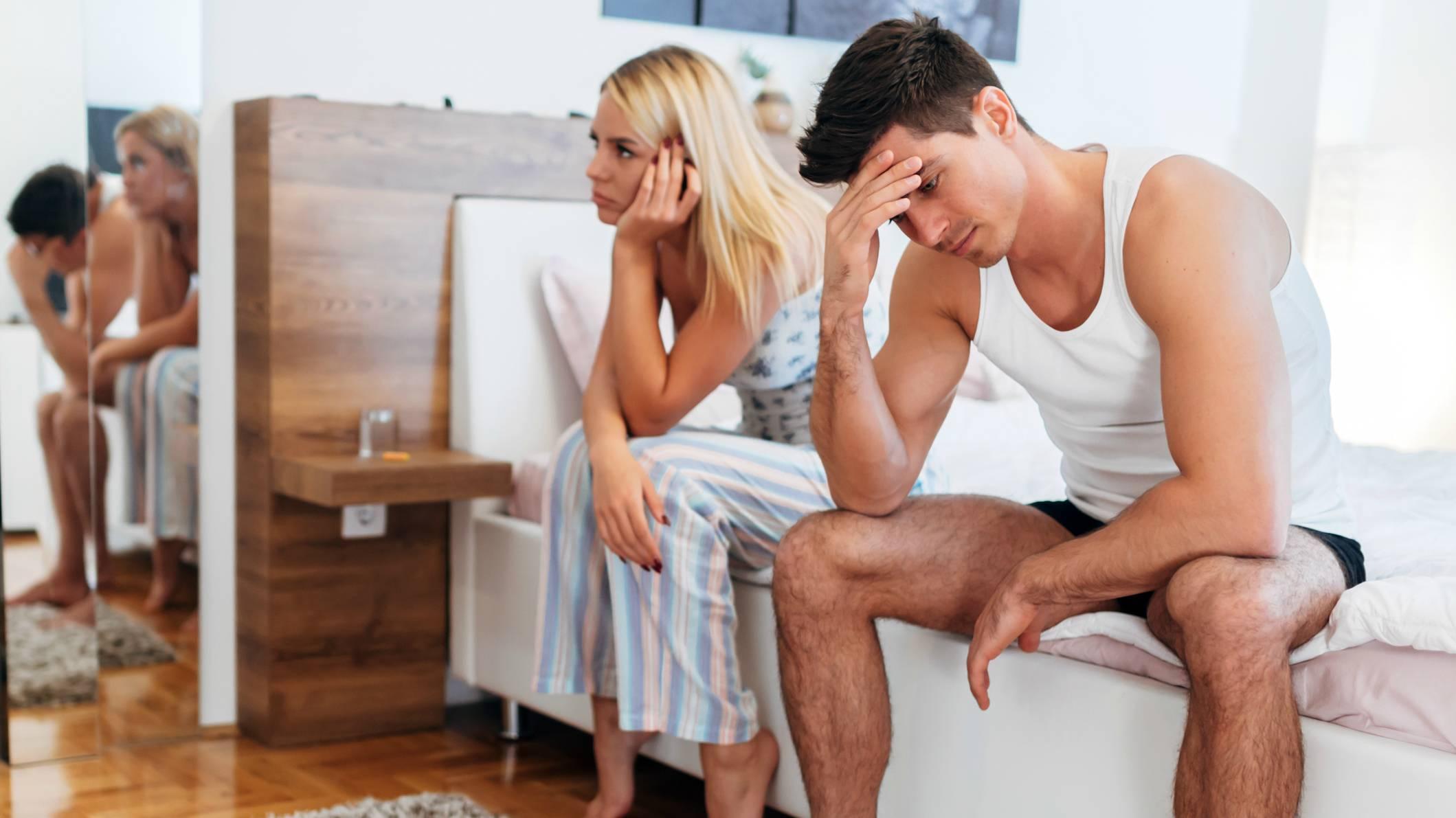 pénisz férfiak méretek az exnek nem volt merevedése
