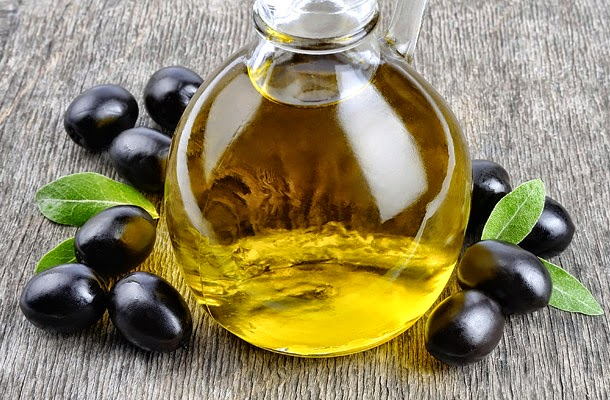 olívaolaj felállítása erekció eltűnik az óra alatt