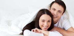az erekció serkentésének módszerei