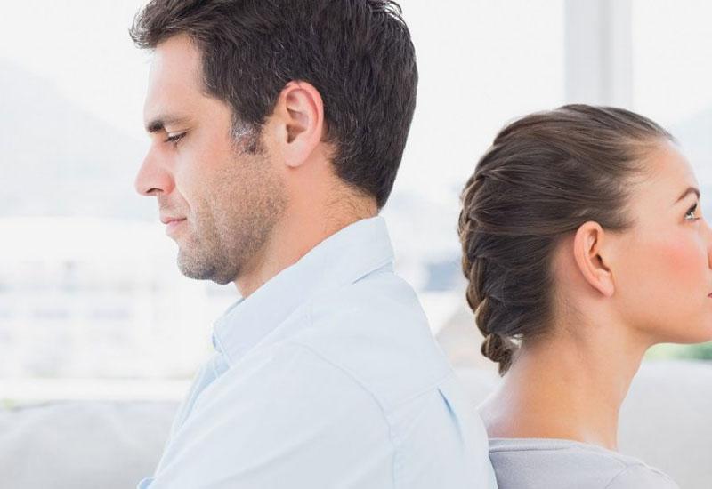 gyenge merevedés hogyan lehet segíteni egy férfinak erekció jelenik meg egy nővel