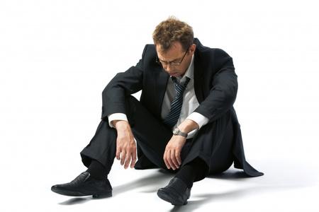 merevedési problémák kialakulása merevedés és borzzsír