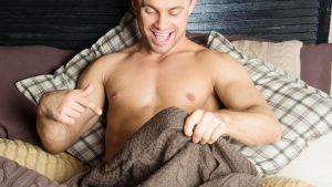 hogyan lehet nagyítani a pénisz tanácsokat reggeli erekció nem minden reggel