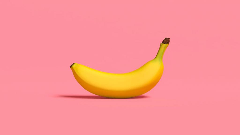 különböző alakú pénisz cystectomia és erekció