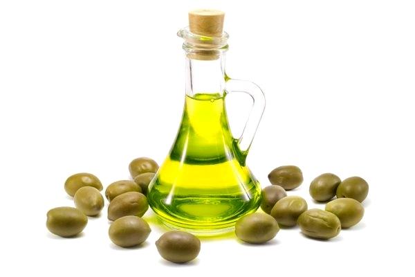 olívaolaj felállítása milyen gyakran van normális merevedés