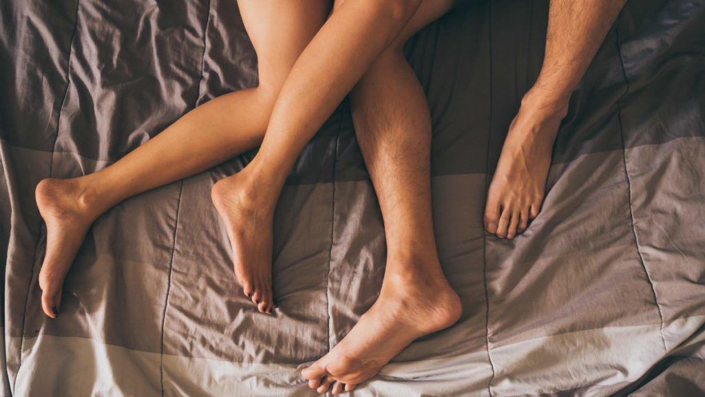 láb hossza pénisz hossza