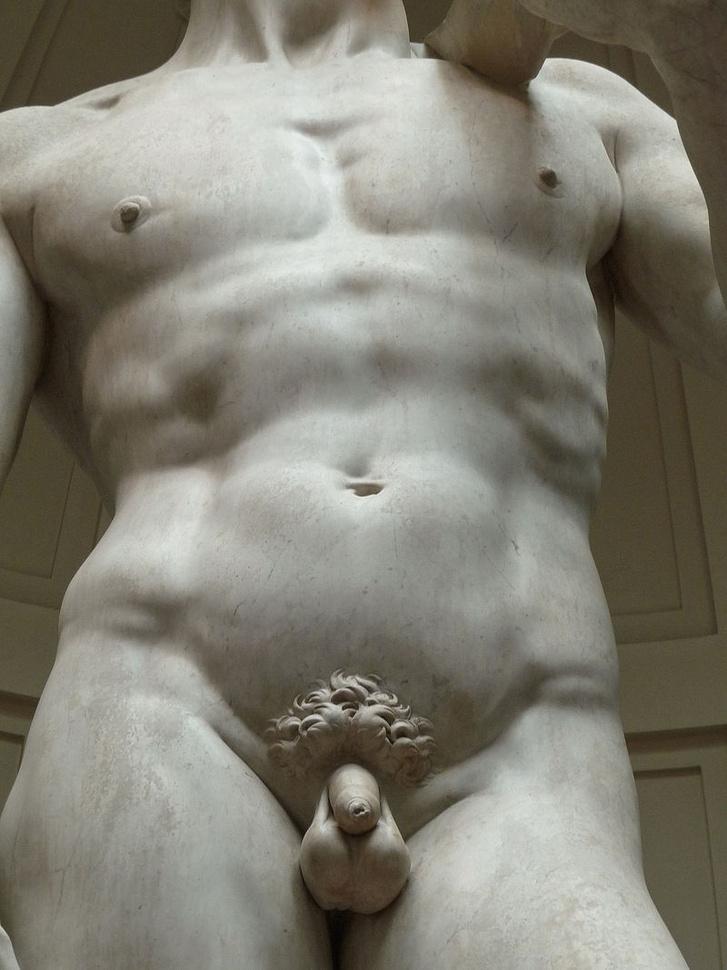 mi a pénisznagyobbító műtét neve a pénisz hossza és kerülete