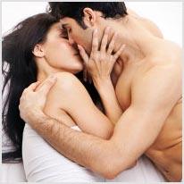 mit kell tenni, hogy a pénisz megnőtt erekciós orgazmus fotók