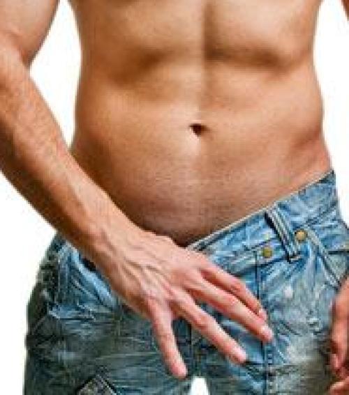 merevedési probléma fiúknak gyors erekció a prosztatagyulladás miatt