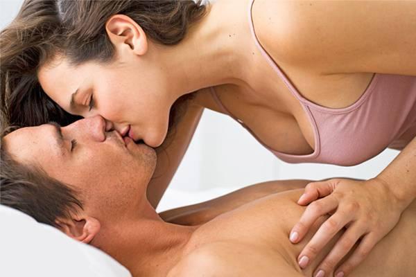 hogyan lehet nagyítani a péniszét egy férfinak az ember legkisebb hímvesszői