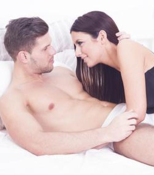 miért ment el az erekció lomha reggeli erekció