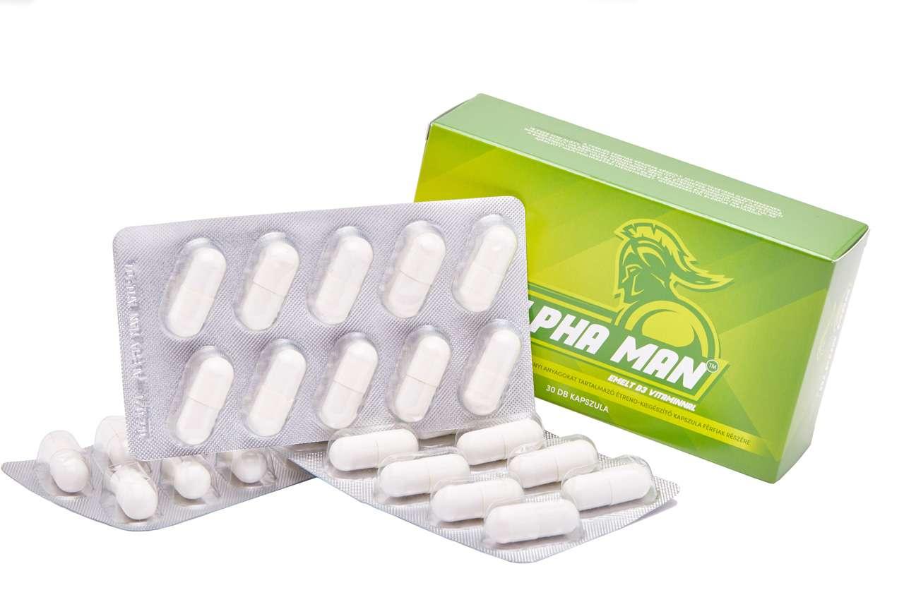 a libidót és az erekciót fokozó gyógyszerek mi befolyásolhatja az erekciót