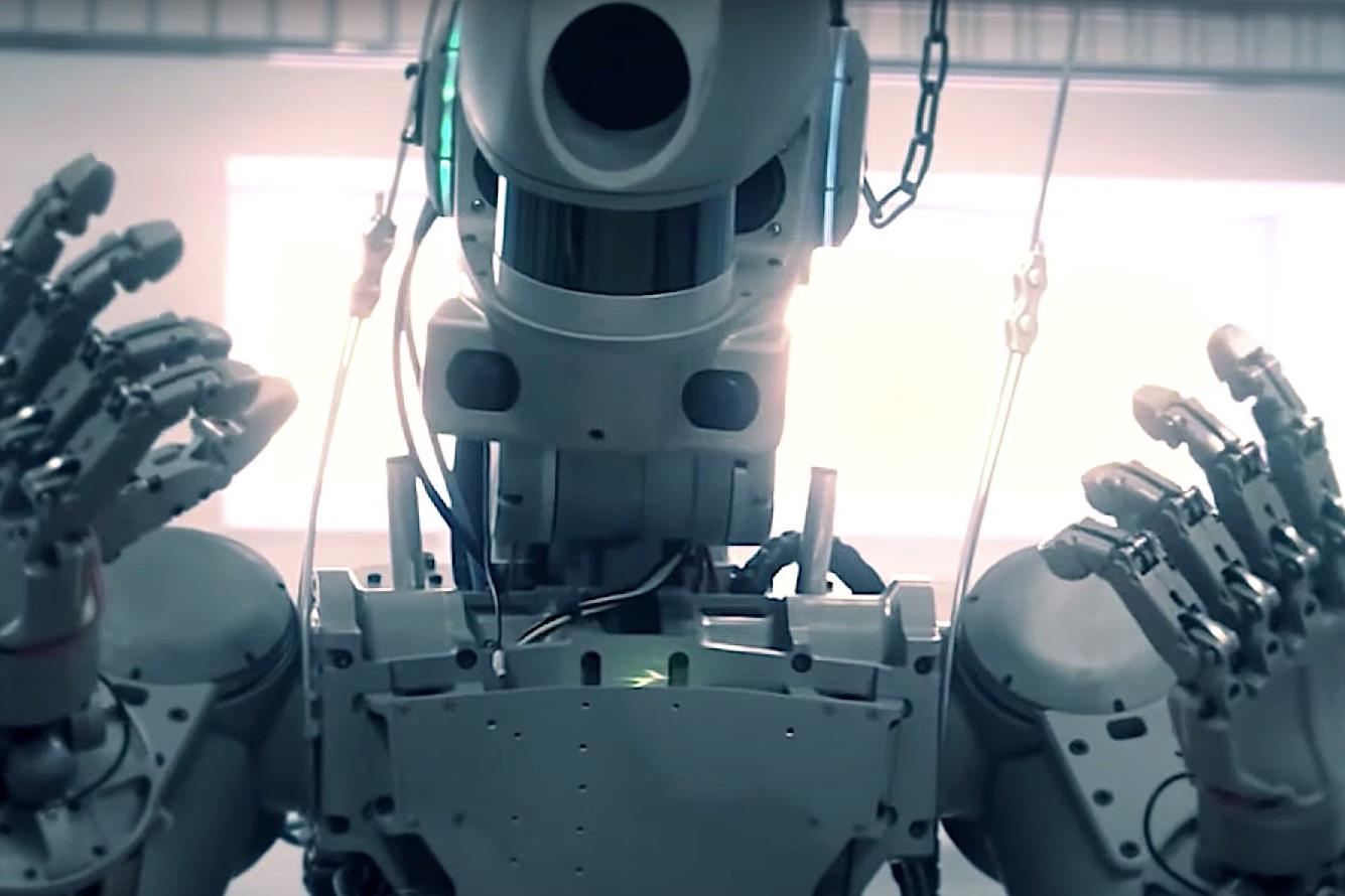 Bébi a kémcsőből: mesterséges megtermékenyítés lépésről lépésre