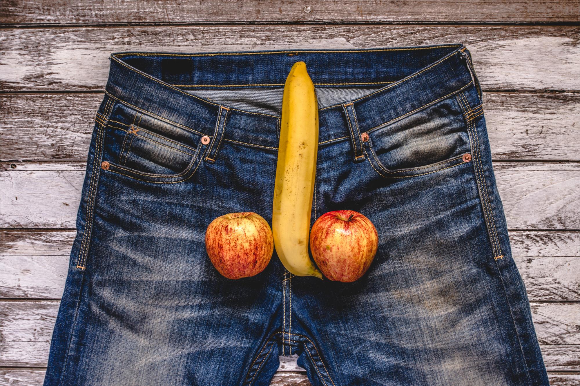fallosz merevedési állapotban miért vágja el a péniszét