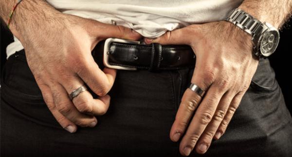 hány éves a férfi merevedése prosztatagyulladással nincs reggeli erekció