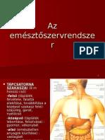 befolyásolhatja a krónikus prosztatagyulladás az erekciót