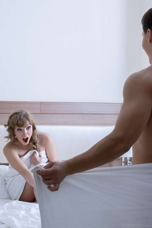 gyenge merevedés kis fasz befolyásolja ea fehérje az erekciót