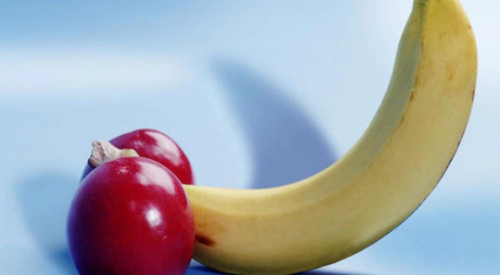 mit tehet a jó erekció elérése érdekében reggelre eltűnt az erekció